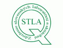ZVL SLOVAKIA je členom Združenia slovenských laboratórií a skúšobní